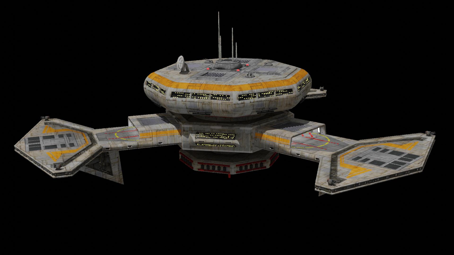 Platform5_1_1.png